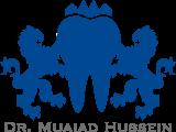 Dr. Muaiad Hussein